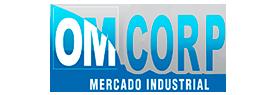 Omcorp