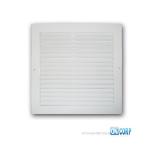 rejilla-de-aluminio-blanco-retorno-extraccion-12-x-12-para-aire-acondicionado-sin-control-de-caudal-rr-h1.jpg.png