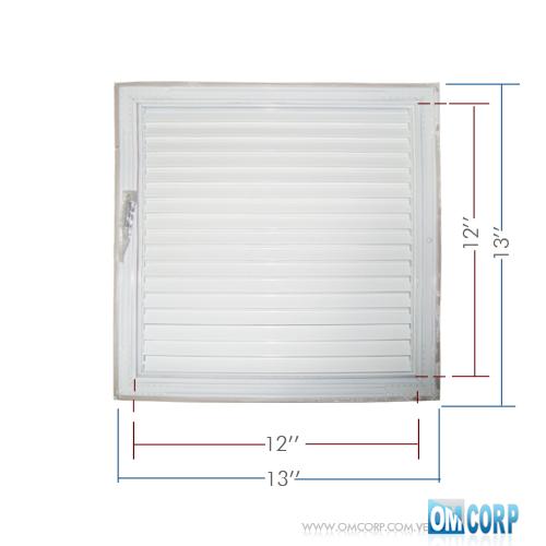 rejilla-retorno-12×12-blanca-medidas.jpg