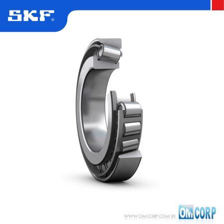 Rodamiento 30205 J2:Q SKF II