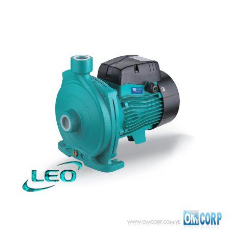 Bomba De Agua 1 Hp Centrifuga 220V ACM75L Leo