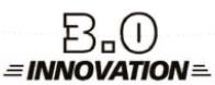 Innovation 3.0